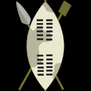 zulu501