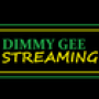 Dimmy Gee