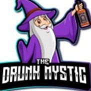 TheDrunkMystic!